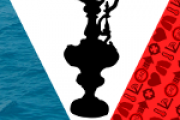 America's Cup: All the crew, all the yachts!
